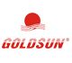 Goldsun Packaging