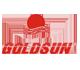 Goldsun Packaging